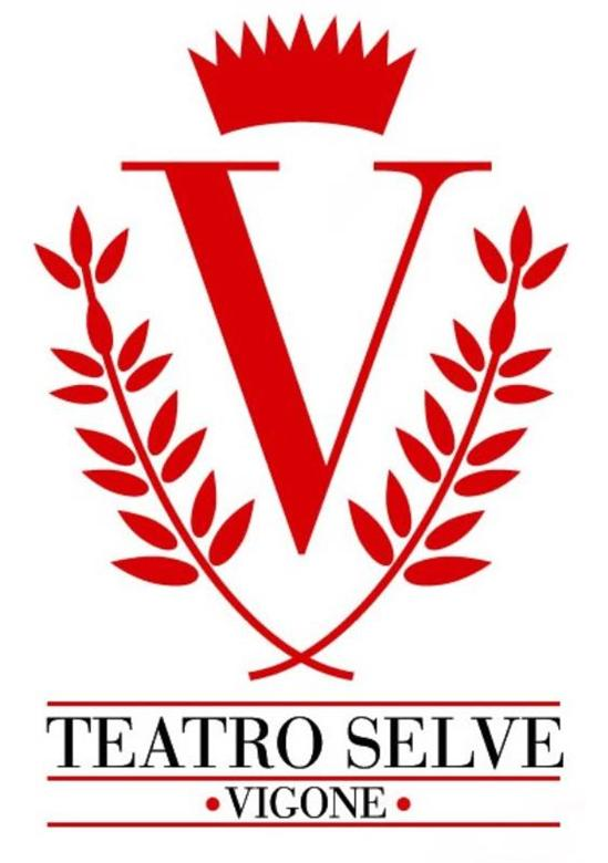 Stagione Teatrale 2016 - 2017